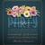 kwiat · zaproszenie · szablon · kolorowy · vintage - zdjęcia stock © sgursozlu