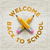 welcome back to school stock photo © sgursozlu
