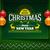 északi · végtelenített · kötött · karácsonyi · minta · vektor · piros - stock fotó © sgursozlu