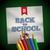 materiały · biurowe · szablon · projektu · kolor · placu · elementy - zdjęcia stock © sgursozlu