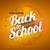 okula · geri · karalama · çocuklar · okul · dişli - stok fotoğraf © sgursozlu