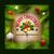 modelo · ramo · quadro · natal - foto stock © sgursozlu