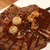 close up of beefsteak stock photo © shamtor