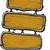 durva · fából · készült · házi · készítésű · zöld · bot · egyszerű - stock fotó © sharpner