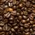 カフェイン · 男 · 見える · 食品 · ドリンク - ストックフォト © sharpner