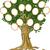 family tree stock photo © sharpner