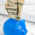 home construction financing stock photo © shawnhempel