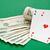 cash poker stock photo © shawnhempel