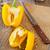 dilimleri · renkli · tatlı · biber · beyaz · gıda - stok fotoğraf © shawnhempel