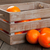 crate with oranges stock photo © shawnhempel