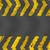 peligro · raya · metal · textura · de · metal · tecnología - foto stock © shawnhempel