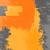 sporca · colorato · vernice · grunge · rettangolo · frame - foto d'archivio © shawnhempel