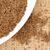 geheel · komijn · zaden · geïsoleerd · witte · Spice - stockfoto © shawnhempel