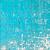 tegel · muur · tegels · gebarsten · textuur · stedelijke - stockfoto © shawnhempel