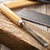 outils · banc · vintage · bois · construction · crayon - photo stock © shawnhempel