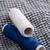 sewing yarn rolls on fabric stock photo © shawnhempel