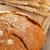 изолированный · пшеницы · ушки · зерна · белый - Сток-фото © shawnhempel