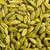 кардамон · гвоздика · великолепный · приготовления · специи · травы - Сток-фото © shawnhempel