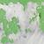 壁 · むいた · オフ · 緑 · 塗料 · テクスチャ - ストックフォト © shawnhempel