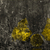 grunge · nucleaire · bestraling · symbool · muur · achtergrond - stockfoto © shawnhempel