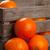 crate with oranges stock photo © shawnhempel