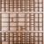 bent · üres · fából · készült · láda · fa · doboz - stock fotó © shawnhempel
