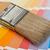 penseel · kleur · grafiek · geïsoleerd · witte · verf - stockfoto © shawnhempel