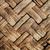szalmaszál · textúra · fű · háttér · padló · növény - stock fotó © shevtsovy