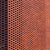 Red brick wall building stock photo © shihina