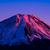Monte · Fuji · mundo · patrimonio · Japón · primavera · naturaleza - foto stock © shihina