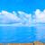 zeegezicht · Japan · water · zee · oceaan · ruimte - stockfoto © shihina