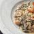 pasta · polpo · pomodorini · piatto · alimentare · mangiare - foto d'archivio © shivanetua