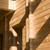 ahşap · iyi · malzeme · inşaat · ev · doku - stok fotoğraf © sibrikov