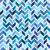 tél · háromszög · minta · kék · végtelenített · csempe - stock fotó © sidmay