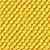 vektor · absztrakt · zöld · internet · terv · technológia - stock fotó © sidmay