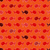 seamless abstract pattern wits red and orage fish stock photo © sidmay