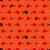 végtelenített · absztrakt · minta · piros · hal · vektor - stock fotó © sidmay