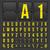 обратный · отсчет · таймер · дата · календаря · табло · вектора - Сток-фото © sidmay