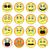 koç · ayarlamak · duygu · avatar · üzücü · öfkeli - stok fotoğraf © silanti