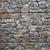 рельеф · каменные · текстуры · дизайна · строительство · стены - Сток-фото © silanti
