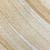 kumtaşı · soyut · sıcak · sarı · krem · Sidney - stok fotoğraf © silkenphotography