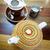 茶 · 白 · ツール · 孤立した · 家庭 - ストックフォト © silkenphotography
