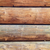 log cabin wall vertical stock photo © silkenphotography