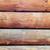 log cabin walls horizontal stock photo © silkenphotography