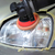 auto · licht · tool · koplamp · moderne - stockfoto © simazoran