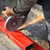 werknemer · ijzer · professionele · tool · industriële - stockfoto © simazoran