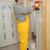 işçi · alçıtaşı · tahta · elektrik - stok fotoğraf © simazoran