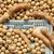 agrícola · soja · dinheiro · soja · feijões - foto stock © simazoran