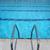 ステンレス · はしご · プール · 水 · 夏 · 楽しい - ストックフォト © simazoran