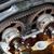 自動車の · 車 · エンジン · 頭 · 2 · 技術 - ストックフォト © simazoran